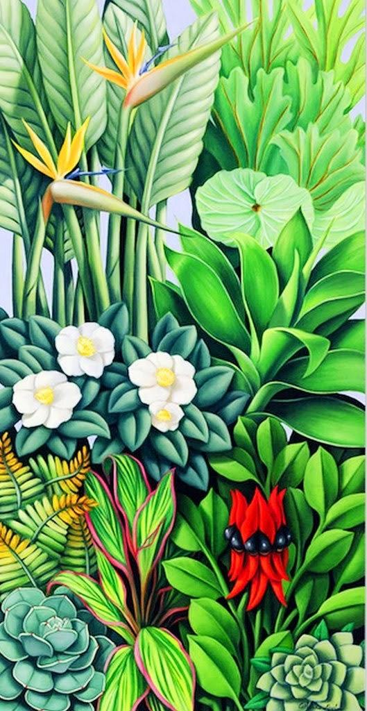 cuadros modernos pinturas y dibujos cuadros en leo de