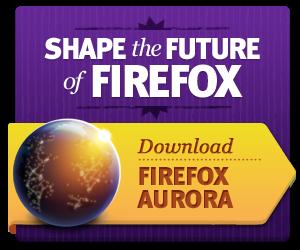 Firefox Deal