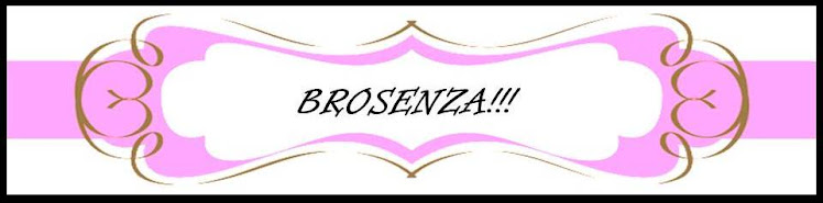 broSENZA~ when the heart say!!! emm~