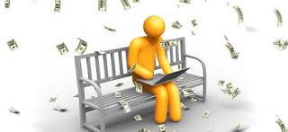 Analise o seu blog e monetize-o da melhor forma.