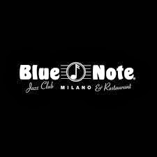Blue Note -Milano
