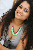 Soumya Sukumar latest hot gallery-thumbnail-5