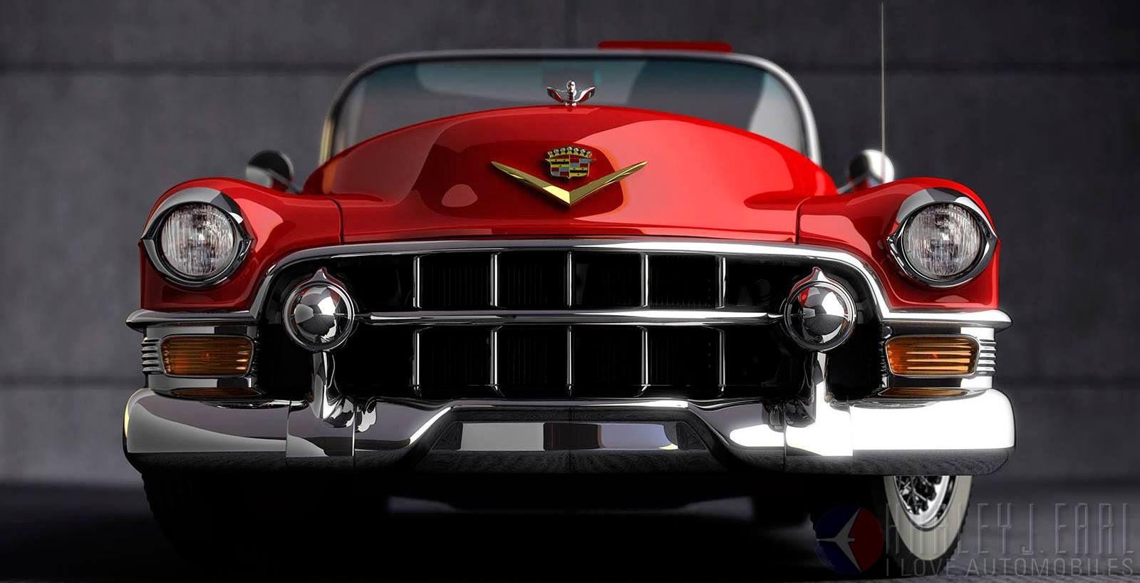 Reaganite independent all american classics for All american classics