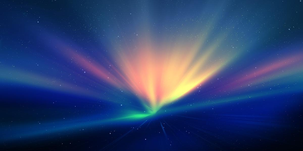 Abstract Light l 001 300+ Muhteşem HD Twitter Kapak Fotoğrafları