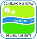 CONSELHO MUNICIPAL DE MEIO AMBIENTE - PARAIBUNA / SP
