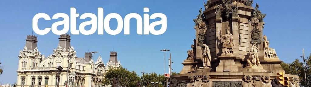 http://en.wikipedia.org/wiki/Catalonia