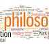 Bước ngoặt tinh thần trong triết học