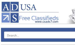 US Advertising Network