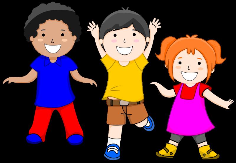 http://www.pekegifs.com/juegos-educativos-infantiles-para-ninos.htm