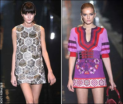 Sixties Fashion Images on Love The Fashion  Hair And Make Up Styles Of The Sixties Especially