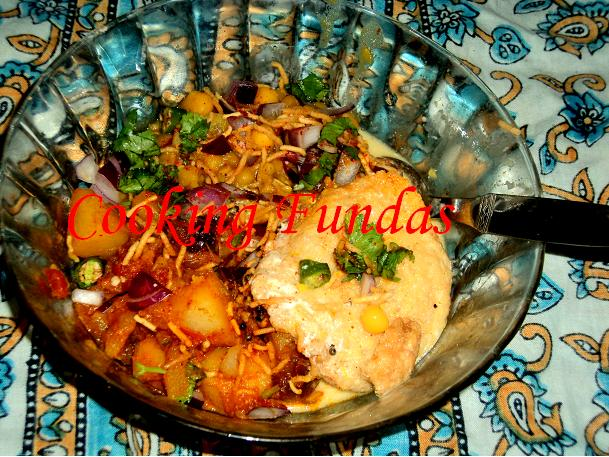 Cooking fundas tagged for 7 links challenge and pakhala altavistaventures Gallery