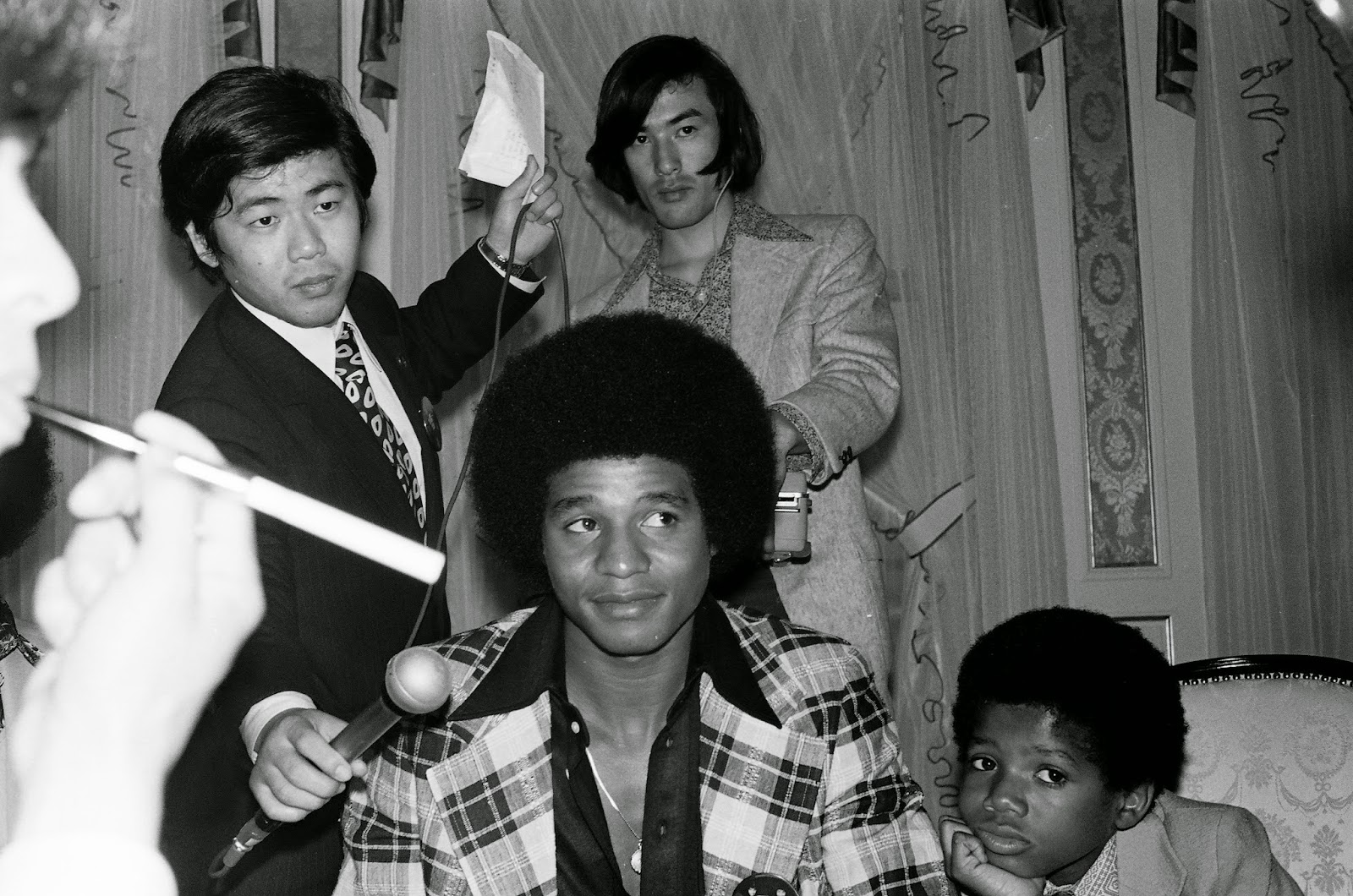 Jackie Chans First Strike VHS  amazoncom