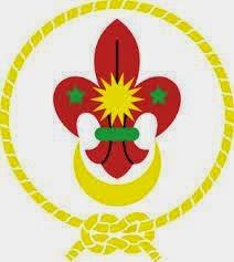 Jawatan Kosong Persekutuan Pengakap Malaysia