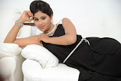 Manali Rathod latest Glamorous photos-thumbnail-10