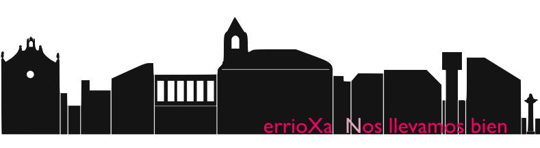errioXa