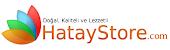 HatayStore.com