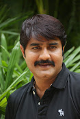 Srikanth gav interview photos-thumbnail-17