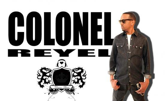 Interview Colonel Reyel  Colonel-reyel-toutes-les+nuits