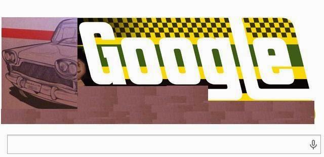 Doodle, Google Türkiye