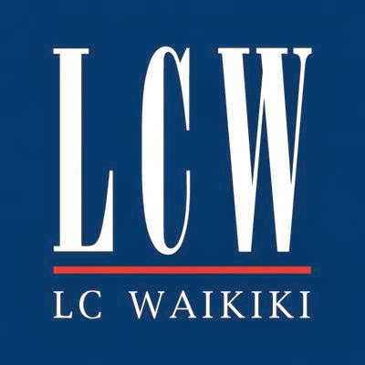 LC Waikiki Turkey Store