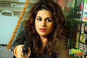 Shraddha das latest glam pics-thumbnail-4