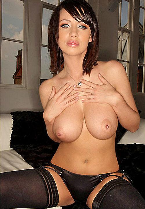 эротический портал фото пизда софи ховард порно можете бесплатно