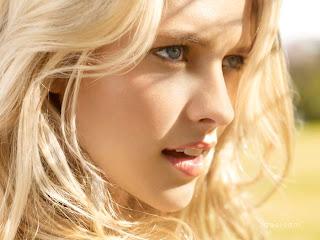 Teresa Palmer Hot Girl