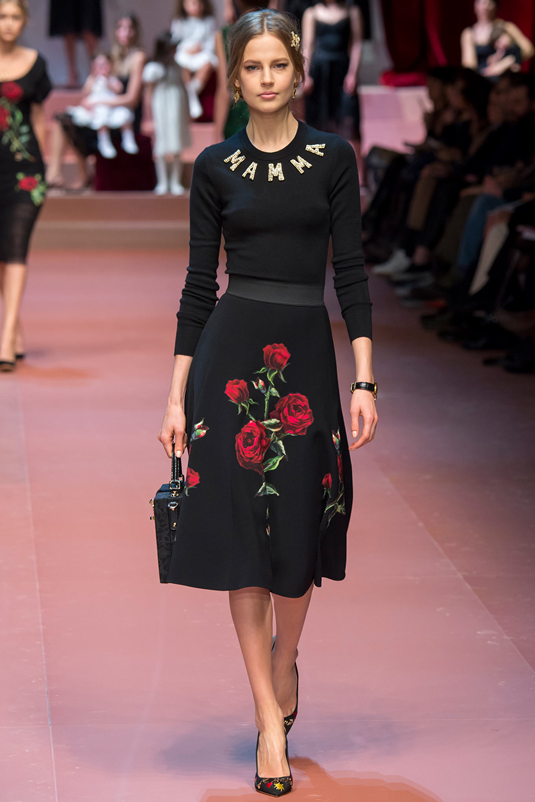 Dolce_Gabbana_fall_winter_2015_mamma