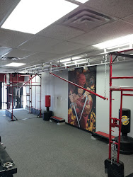 Dofitness Training Station