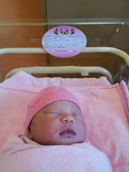 Daisy Amelia Tay Shuen Shuen
