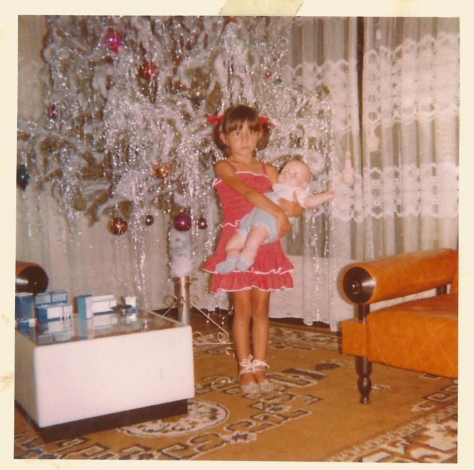 Ana caldatto anos 80 mini moveis elka mobilia casinha de for Mobilia anos 60