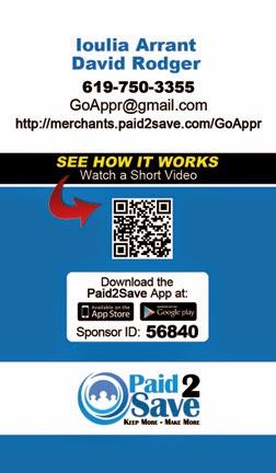 Click Card Get Free Coupon App