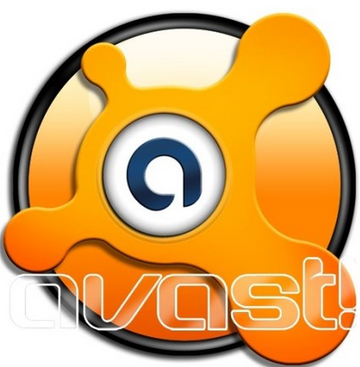 Avast Antivirus Download Latest Version