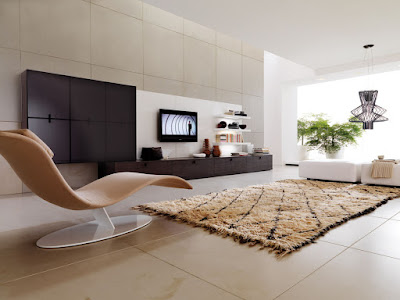 Creative Home Decorating Images