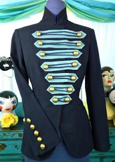 Cekete Kruvaze Modeli Süsleme Yapımı