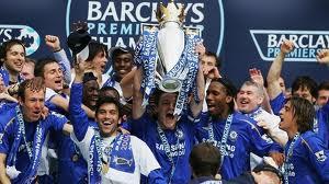 Piala Premiership