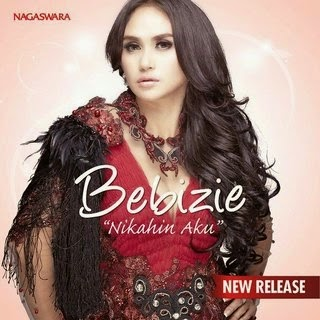 Download Lagu Bebizie - Nikahin Aku MP3