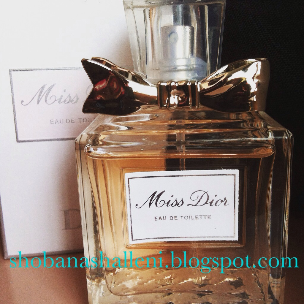 miss dior christian dior perfume review. Black Bedroom Furniture Sets. Home Design Ideas