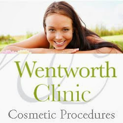 Cosmetic Surgery by Wentworth Clinic