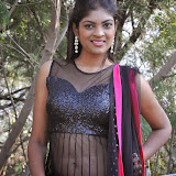 Telugu Actress Twinkle  Latest Hot Stills (54)