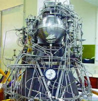 what do we know about india's experiment with cryogenic engines?