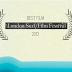 Los ganadores del London Surf Film Festival