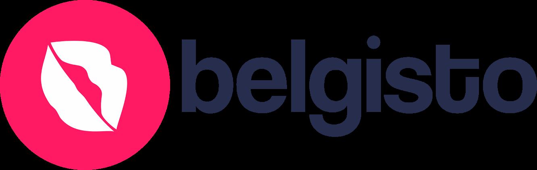 http://belgisto.pl