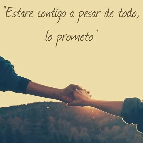 Quotes In Spanish About Friendship Brilliant Friendship Love Quotes In Spanish Friendship English And Spanish