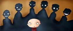 tratamiento_ansiedad_fobias_miedos_niños_valencia