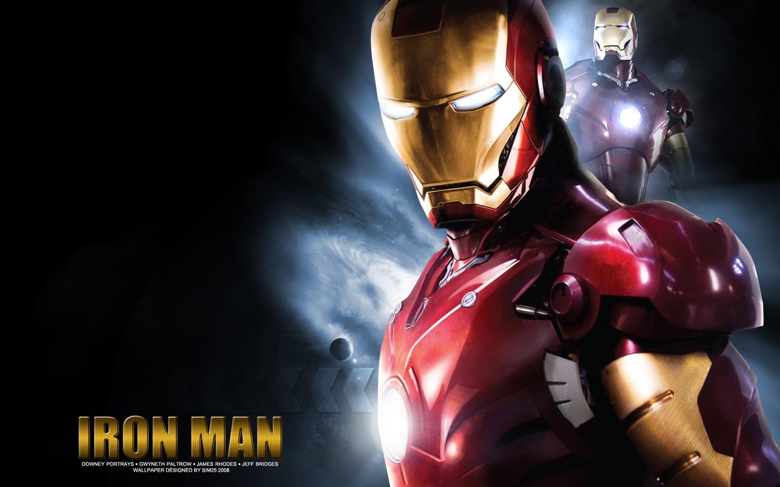 http://2.bp.blogspot.com/-fHpgeXu0k64/Tt0f0CEpGLI/AAAAAAAAOb4/UKjHOm8fGUs/s1600/Iron_Man_wallpaper_HD_by_Sim25_Design.jpg