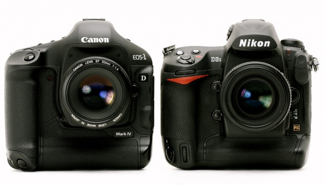 nikon-d3s-vs-canon-eos-1d-mark-4