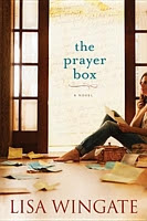 the prayer box by lisa wingate pdf