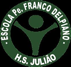 Escola Estadual Padre Franco Delpiano