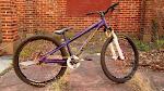 Race'n bike